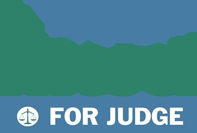Kiesel For Judge
